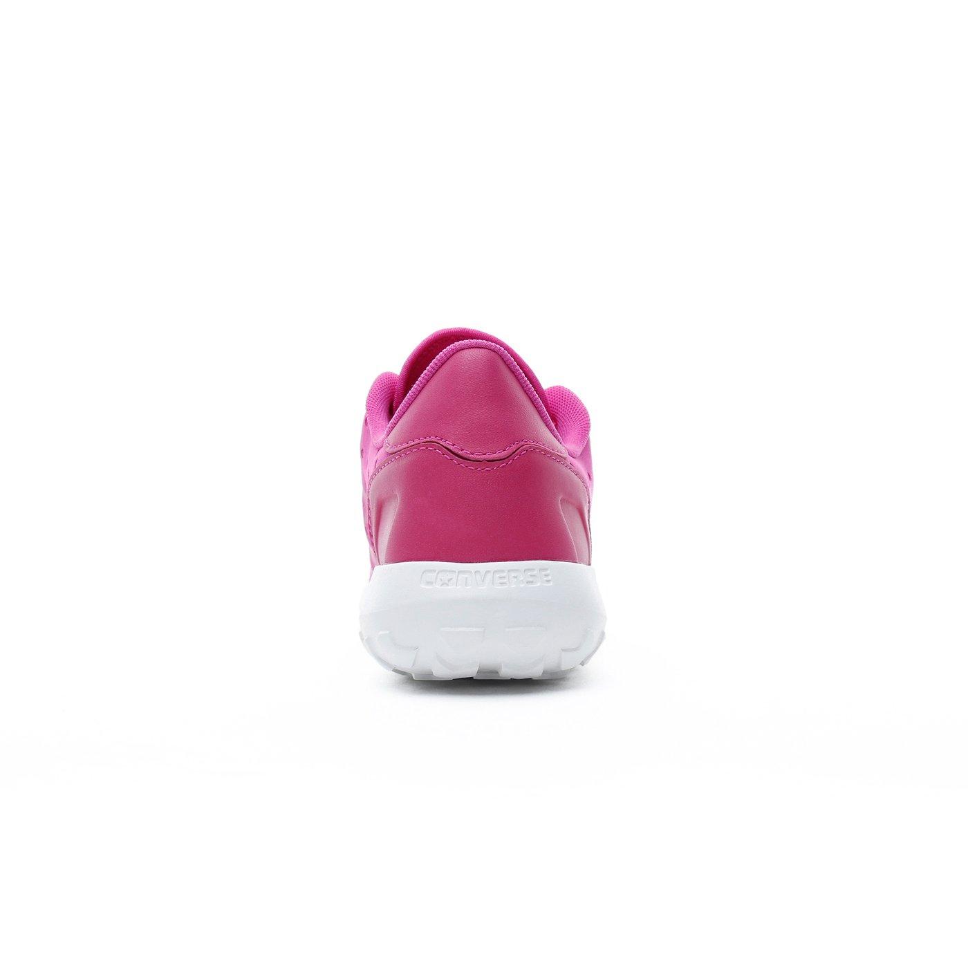 Converse Thunderbolt Ultra Kadın Pembe Spor Ayakkabı