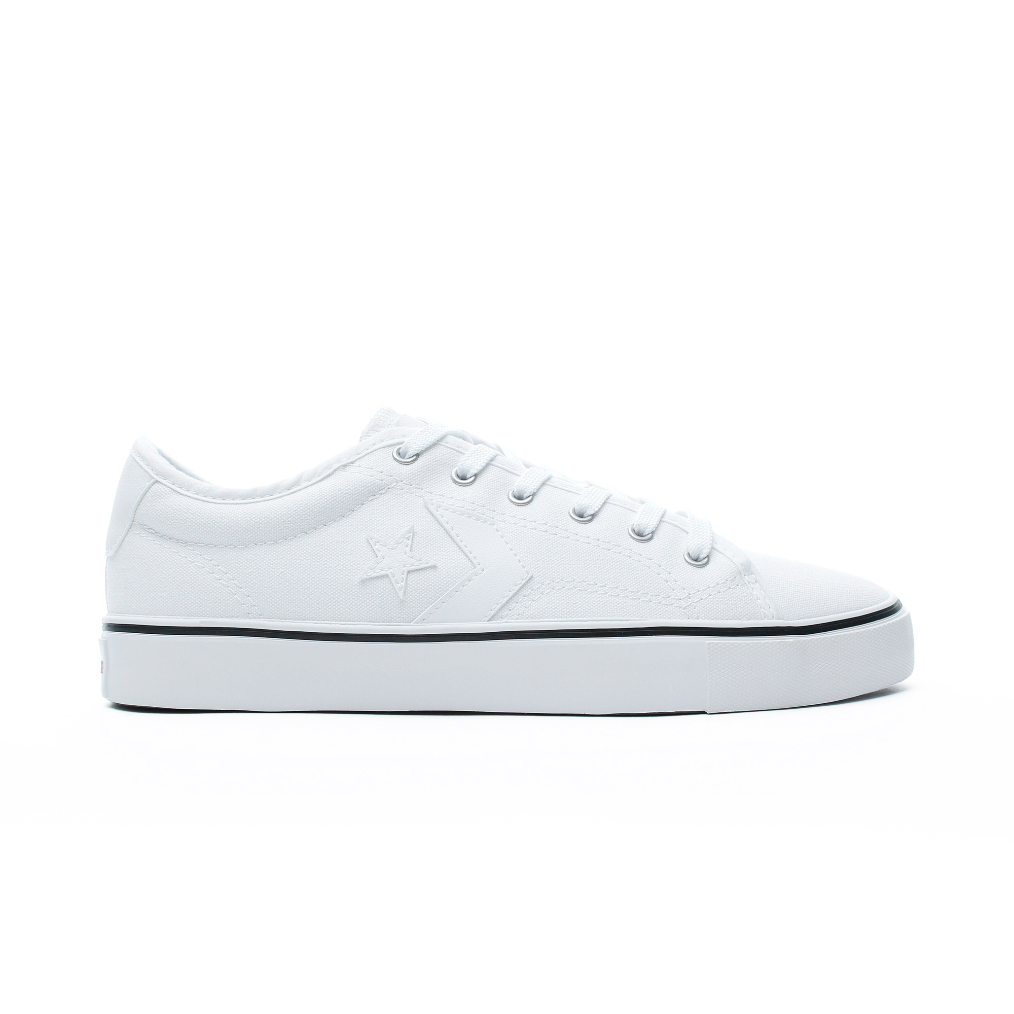 Converse Star Replay Star Of The Show