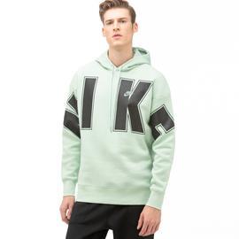 Nike Fleece Renkli Erkek Sweatshirt