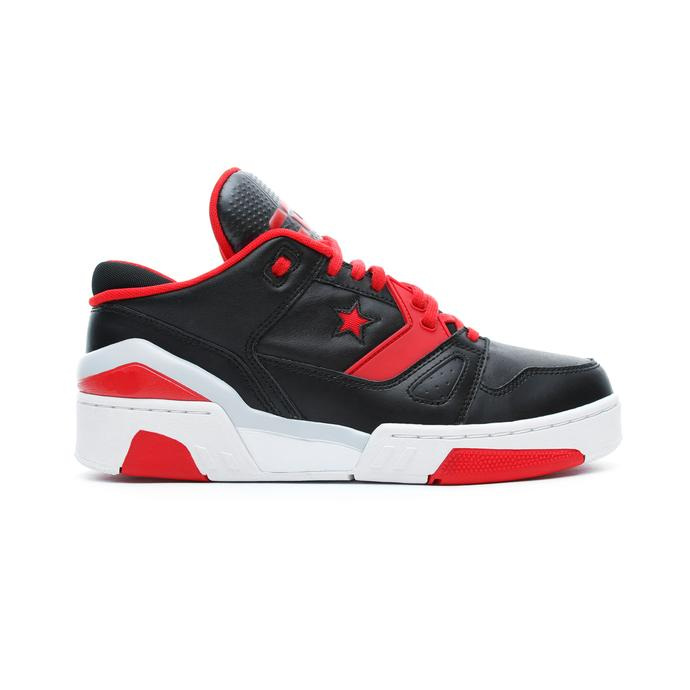 Converse ERX 260 Erkek Siyah Spor Ayakkabı