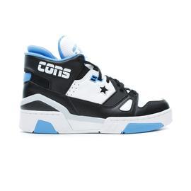 Converse ERX 260 Mid Erkek Siyah Sneaker