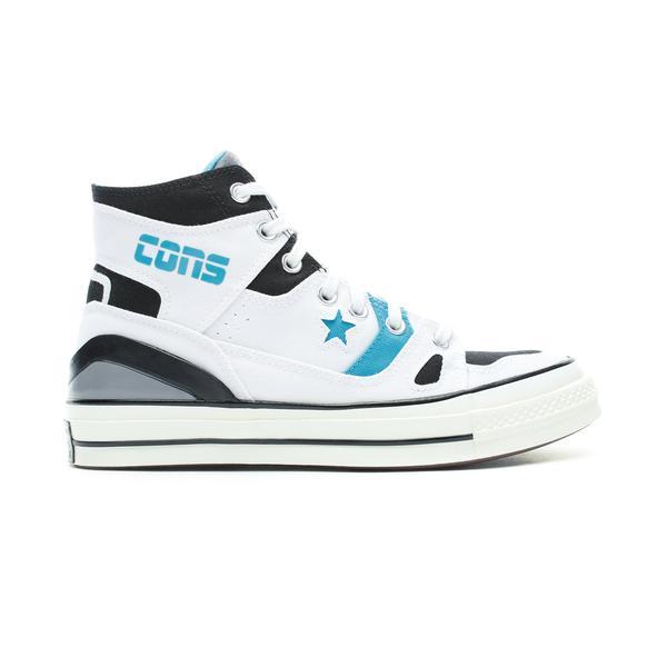 Converse Chuck 70 Erkek Hi Beyaz Sneaker