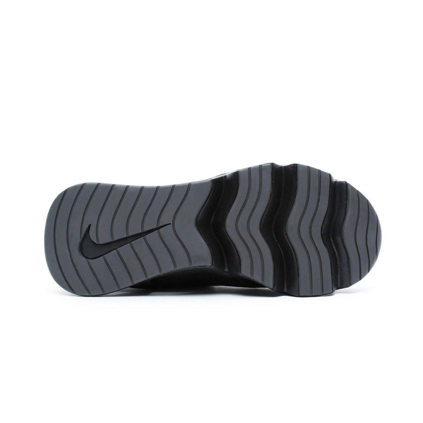 Nike RYZ 365 Kadın Siyah Spor Ayakkabı