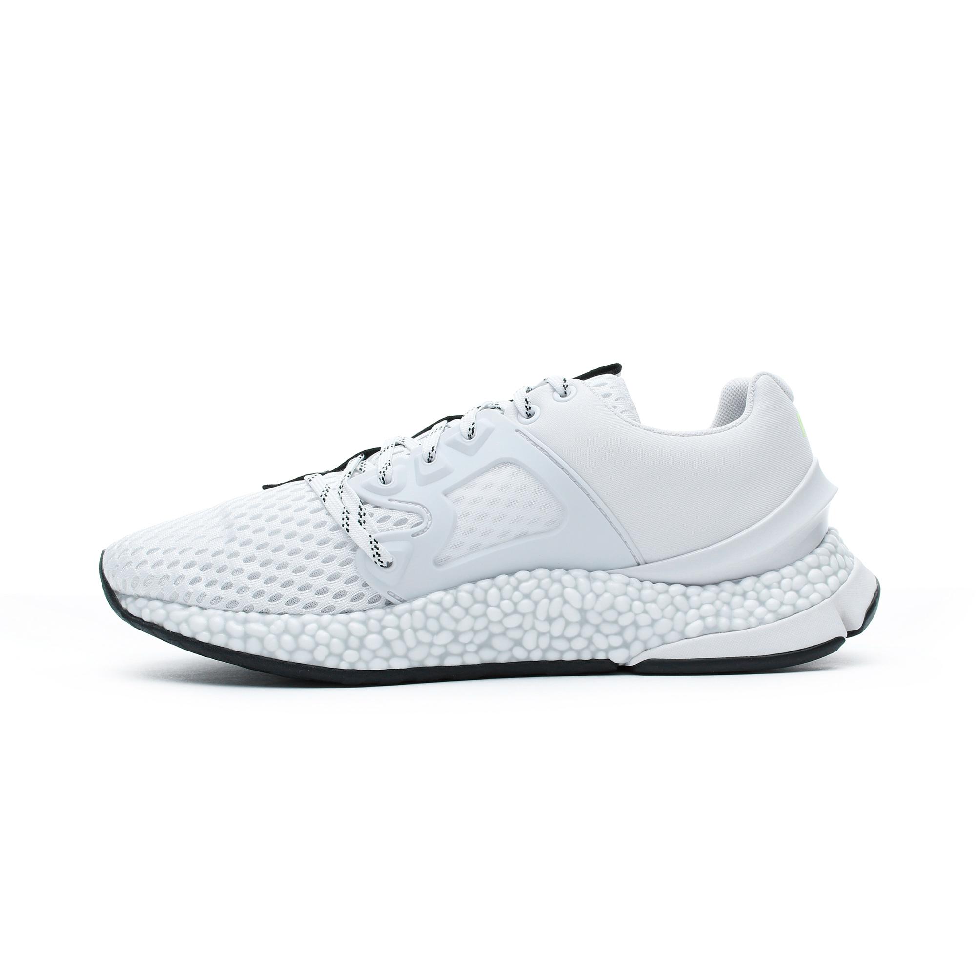 Puma Hybrid Sky Erkek Beyaz Spor Ayakkabı