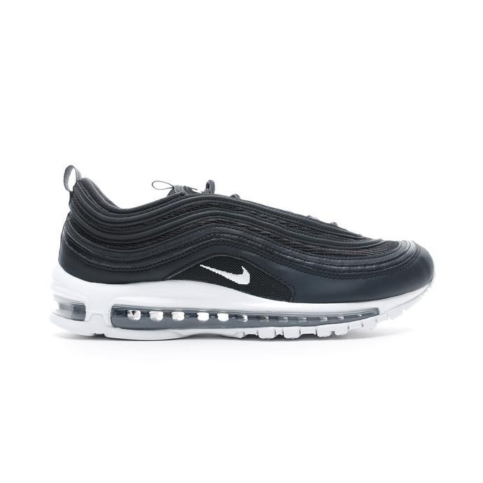Nike Air Max 97 Siyah Kadın Spor Ayakkabı