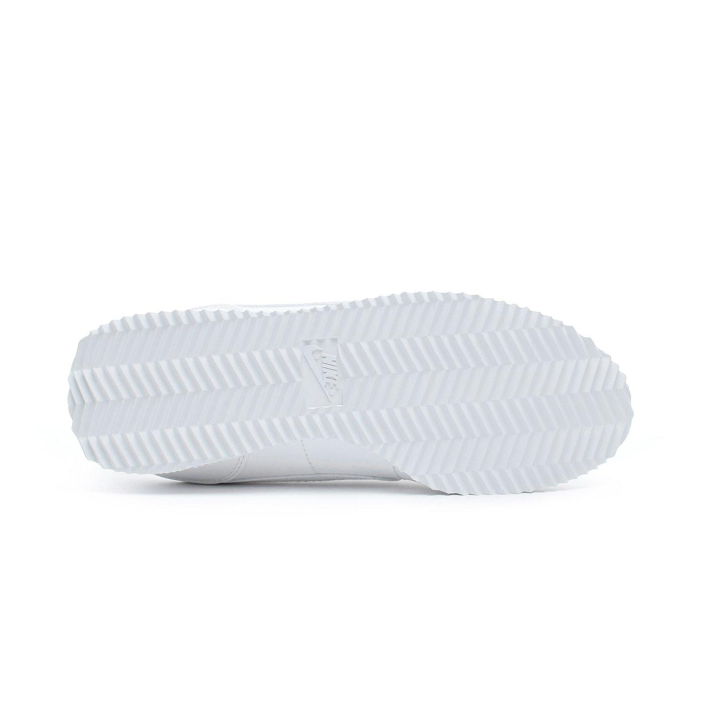 Nike Cortez Basic SL Kadın Beyaz Spor Ayakkabı