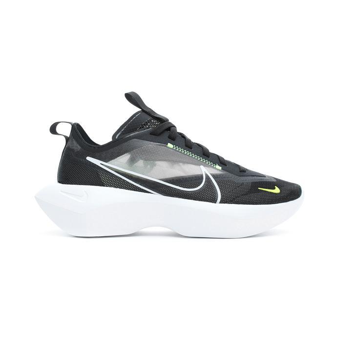Nike Vista Lite Kadın Siyah Spor Ayakkabı