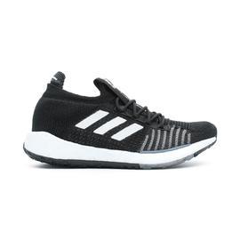 adidas Pulseboost HD Kadın Siyah Spor Ayakkabı