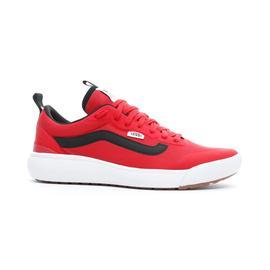 Vans UltraRange EXO Erkek Kırmızı Spor Ayakkabı
