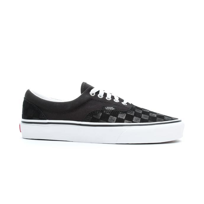 Vans Era Erkek Siyah Sneaker