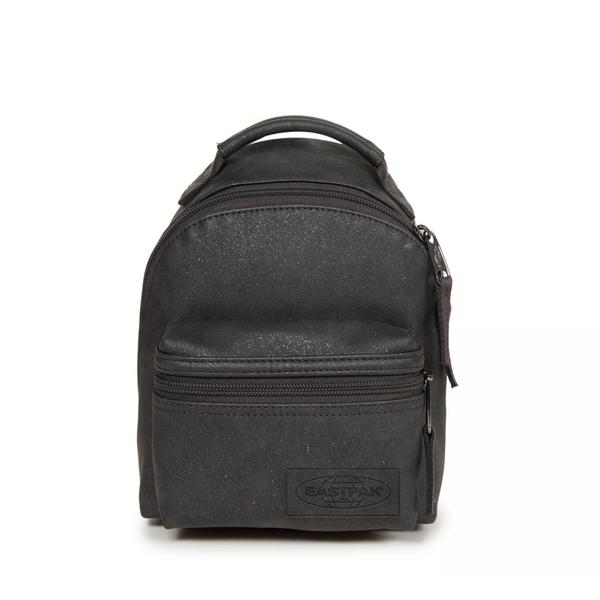Eastpak Cross Orbit Super Fashion Unisex Siyah Sırt Çantası