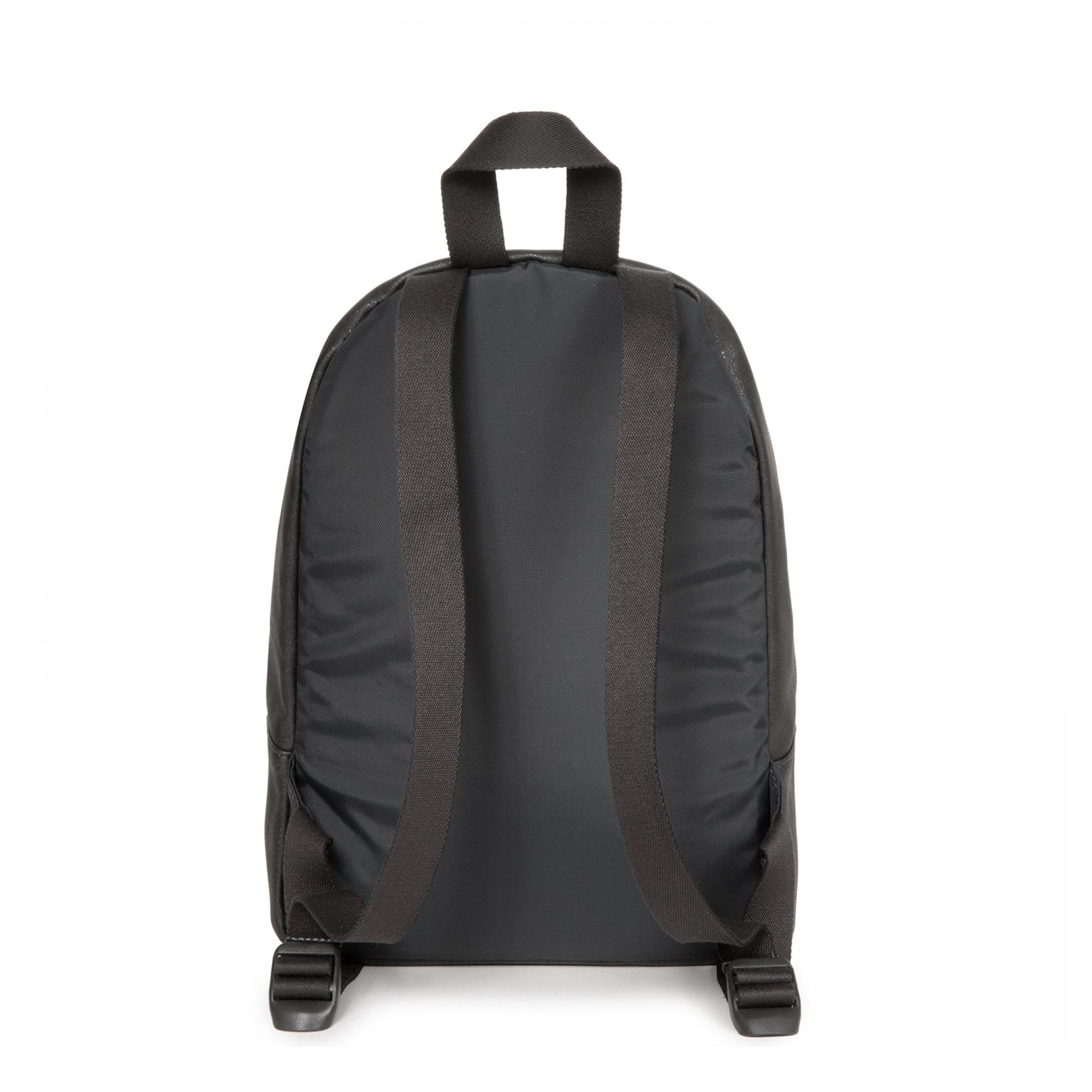 Eastpak Lucia Super Fashion Unisex Siyah Sırt Çantası