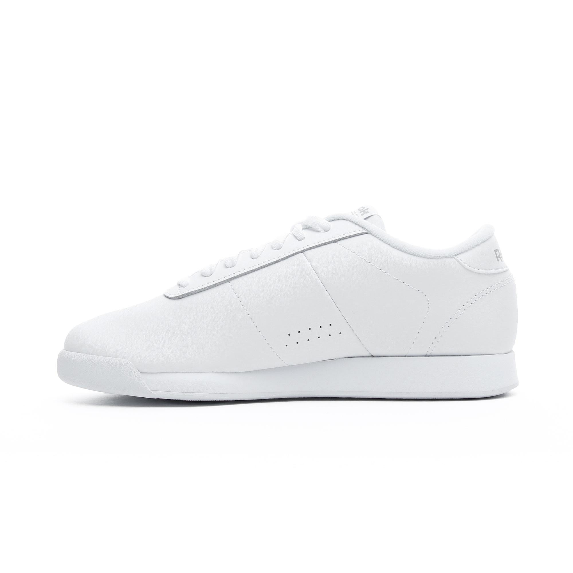 Reebok Princess Kadın Beyaz Spor Ayakkabı