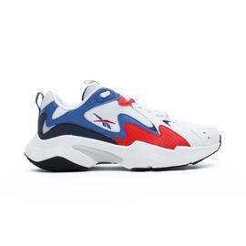 Reebok Reebok Royal Turbo Impulse Erkek Beyaz-Mavi Spor Ayakkabı