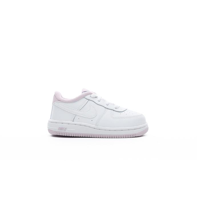 Nike Force 1 Bebek Beyaz Spor Ayakkabı