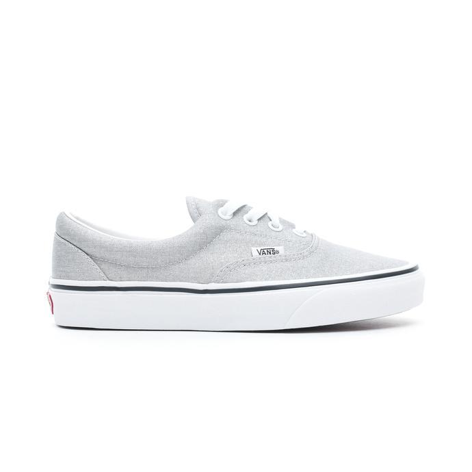 Vans Era Kadın Gri Sneaker