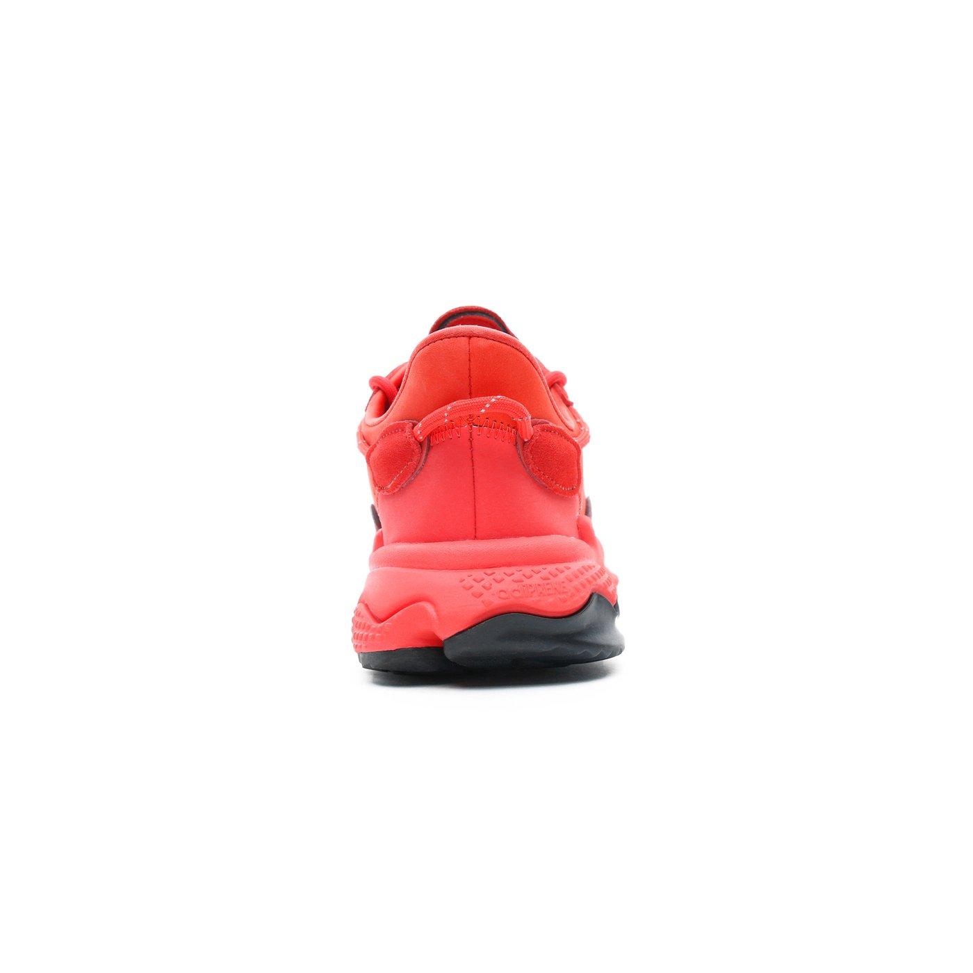 adidas Ozweego TR Erkek Turuncu Spor Ayakkabı