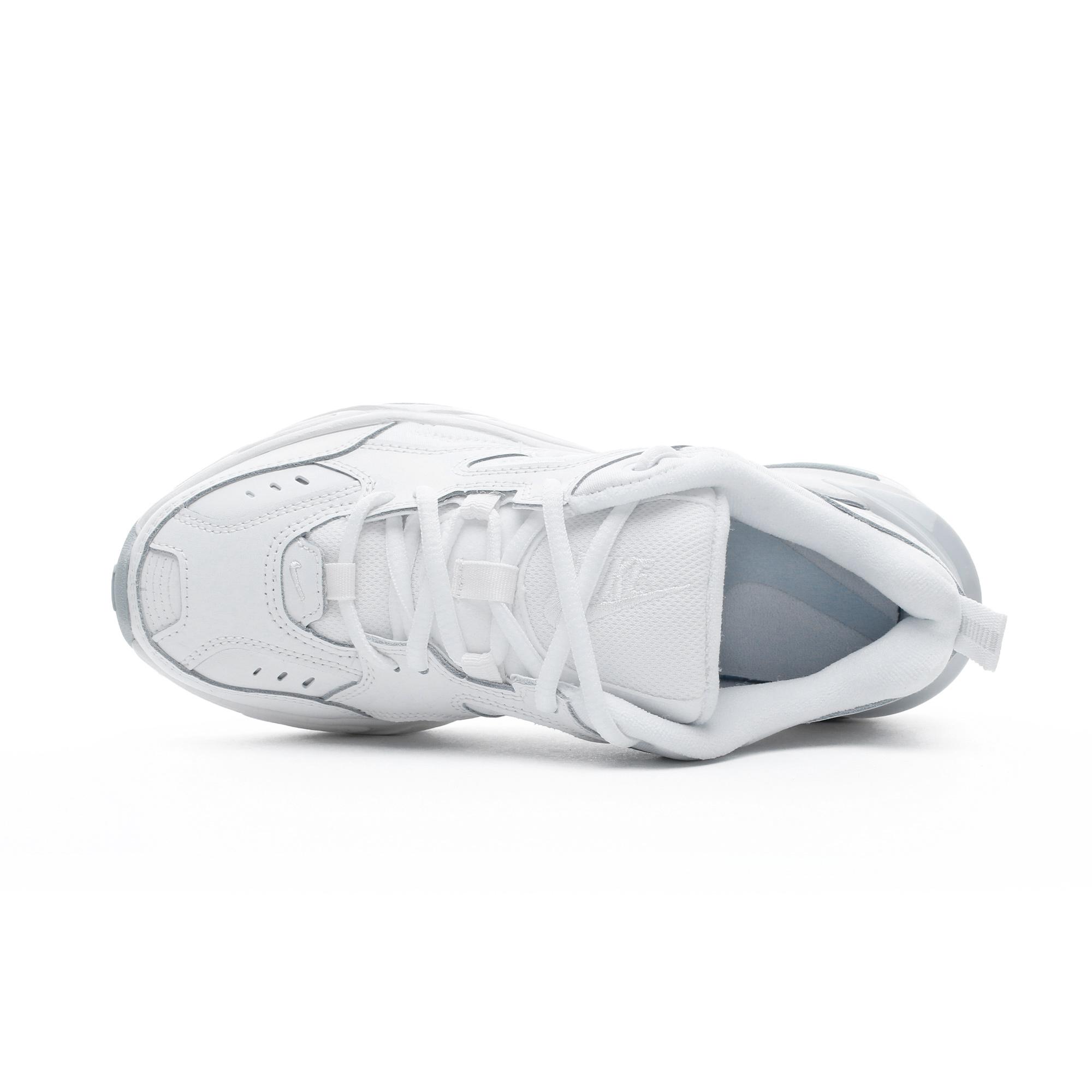 Nike M2K Tekno Unisex Beyaz Spor Ayakkabı