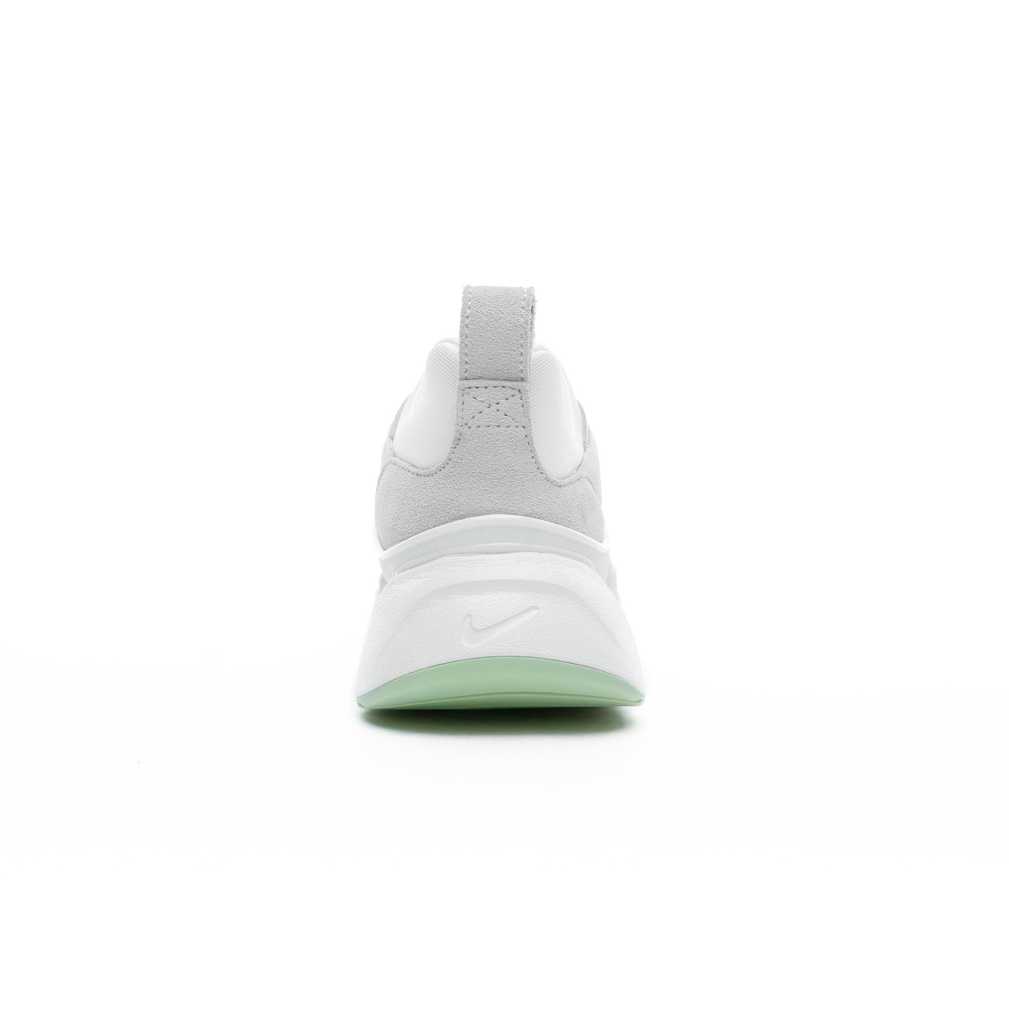 Nike RYZ 365 Kadın Beyaz Spor Ayakkabı