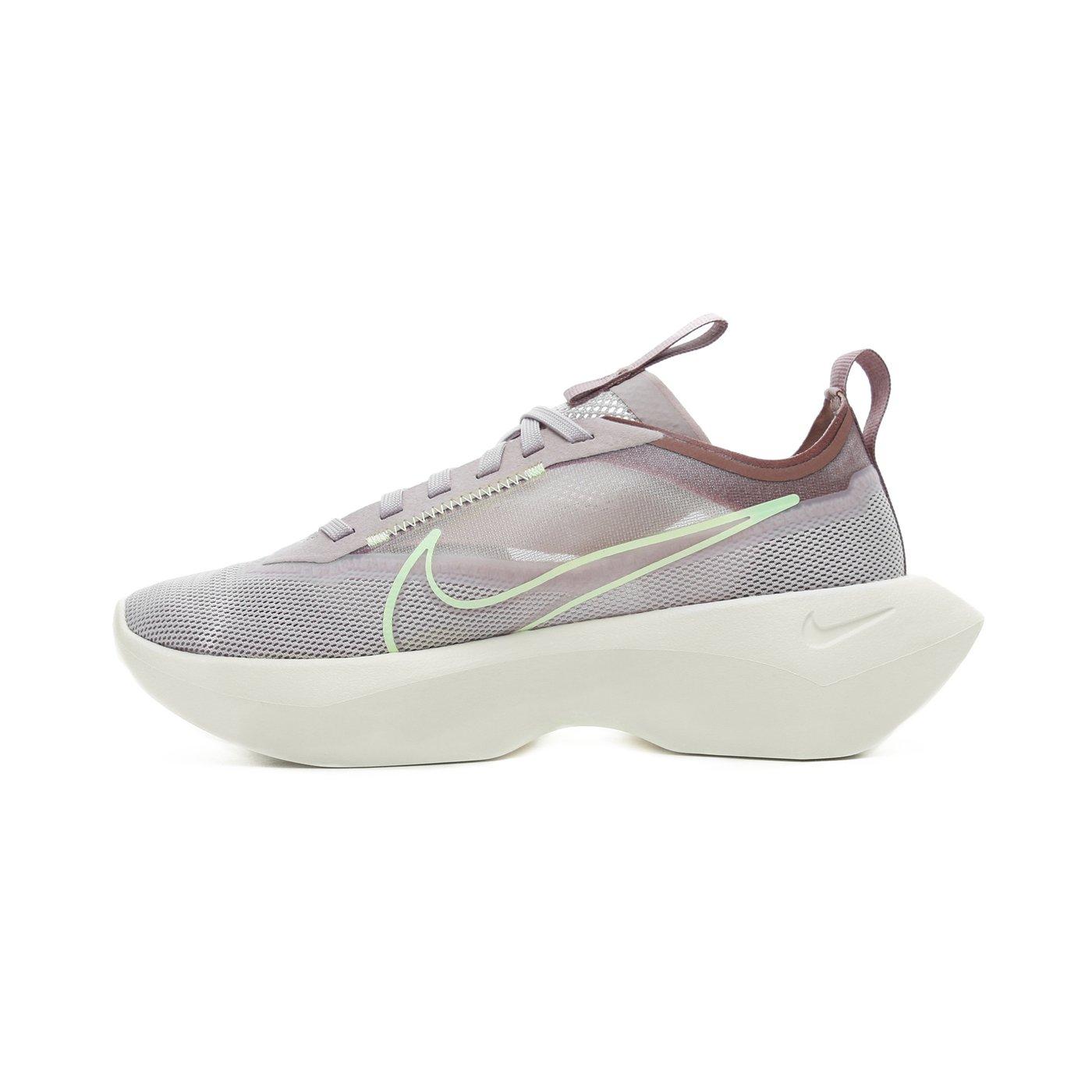 Nike Vista Lite Kadın Kahverengi Spor Ayakkabı