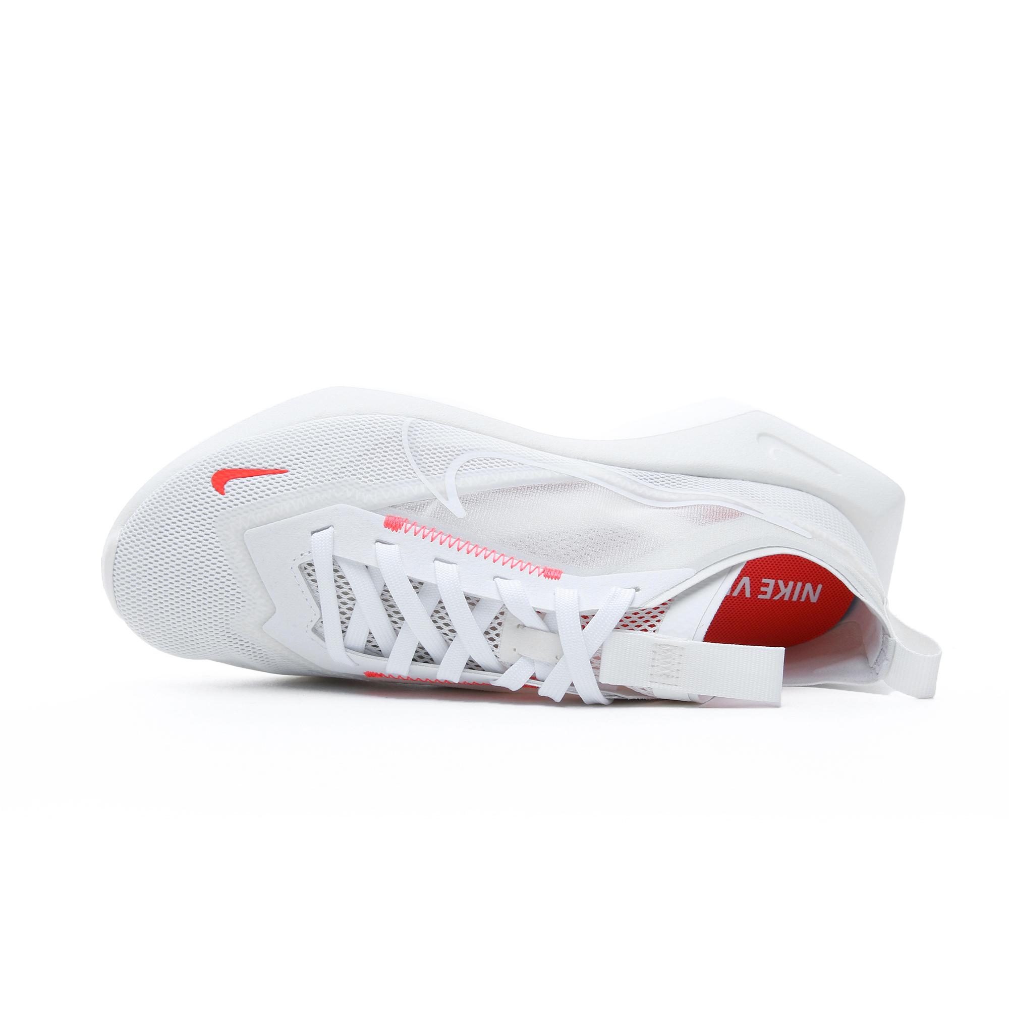 Nike Vista Lite Kadın Beyaz Spor Ayakkabı