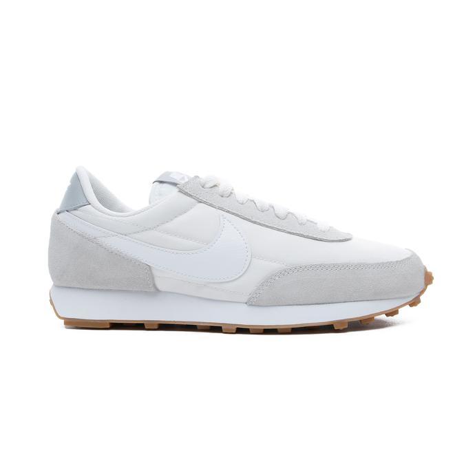 Nike DayBreak Kadın Beyaz Spor Ayakkabı