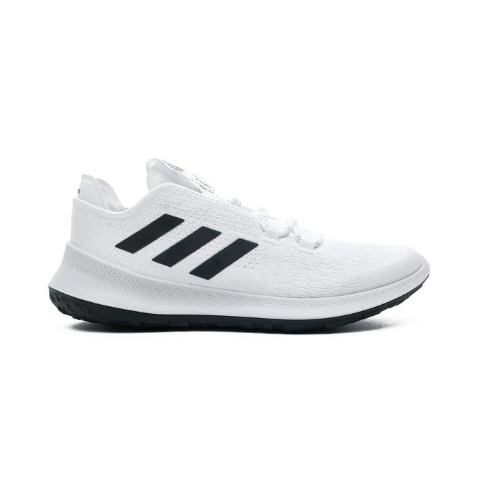 adidas SenseBounce + Ace Erkek Beyaz Spor Ayakkabı