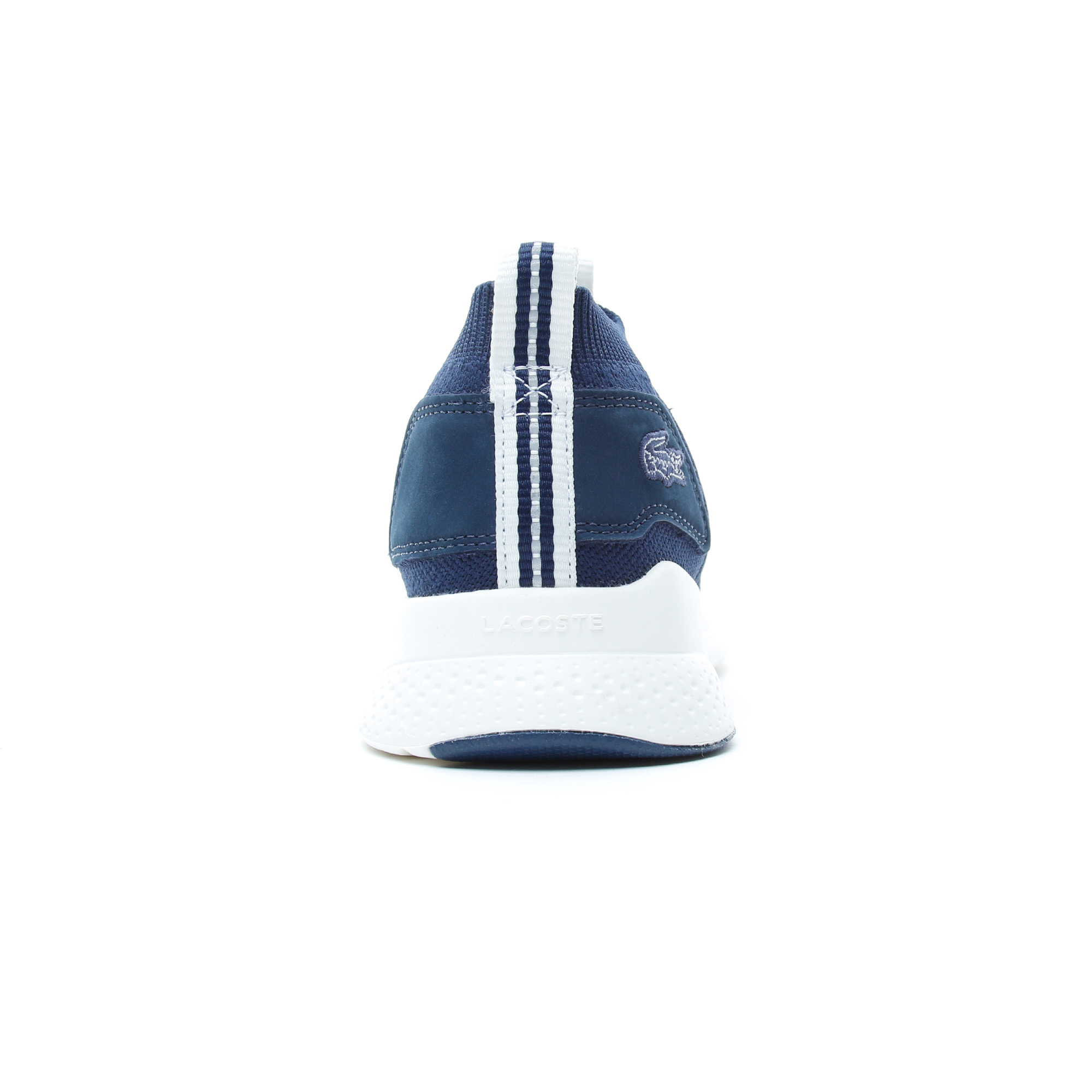 Lacoste Lt Fit-Flex 120 1 Sfa Kadın Lacivert Spor Ayakkabı