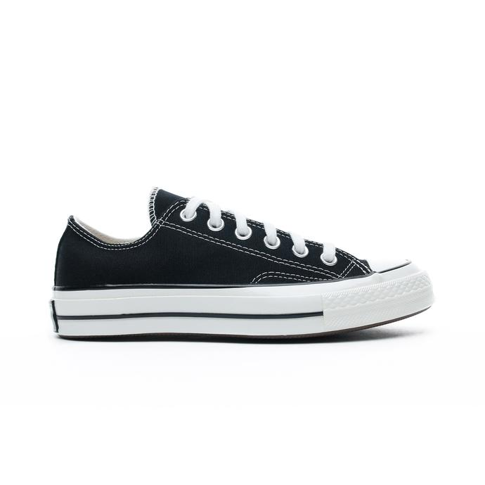 Converse Chuck 70 Unisex Siyah Sneaker