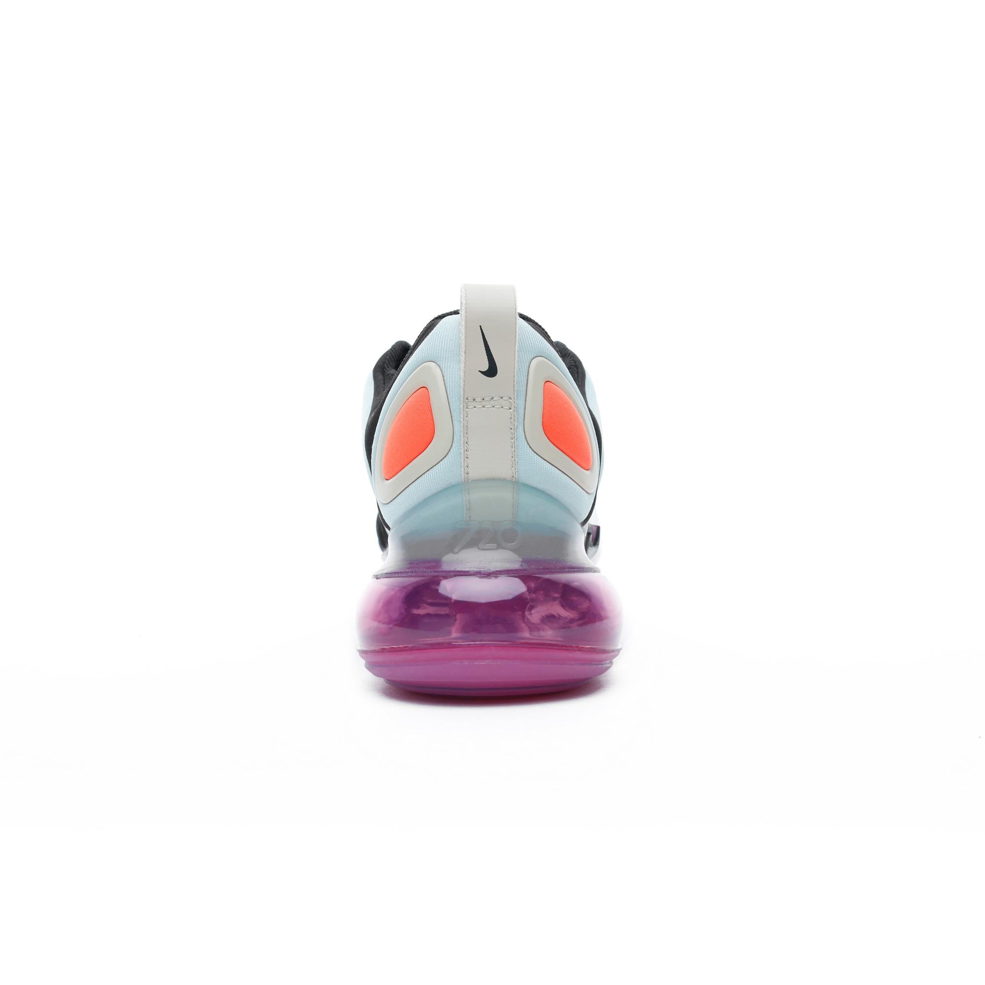 Nike Air Max 720 Kadın Spor Ayakkabı