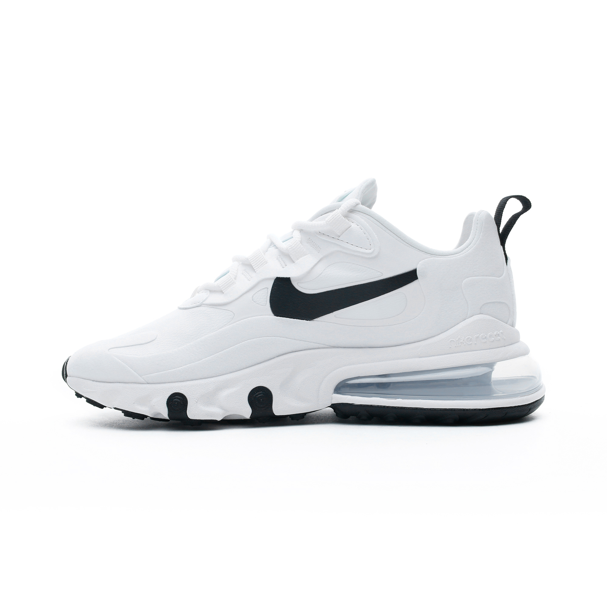 Nike Air Max 270 React Mens Shoes. Nike VN