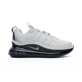 Nike MX-720-818 Erkek Bej Spor Ayakkabı