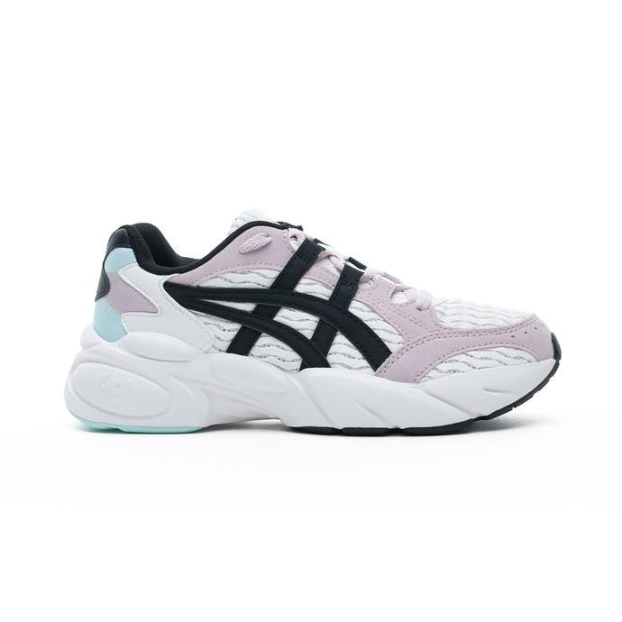 Asics Gel Bnd Beyaz Kadın Spor Ayakkabı