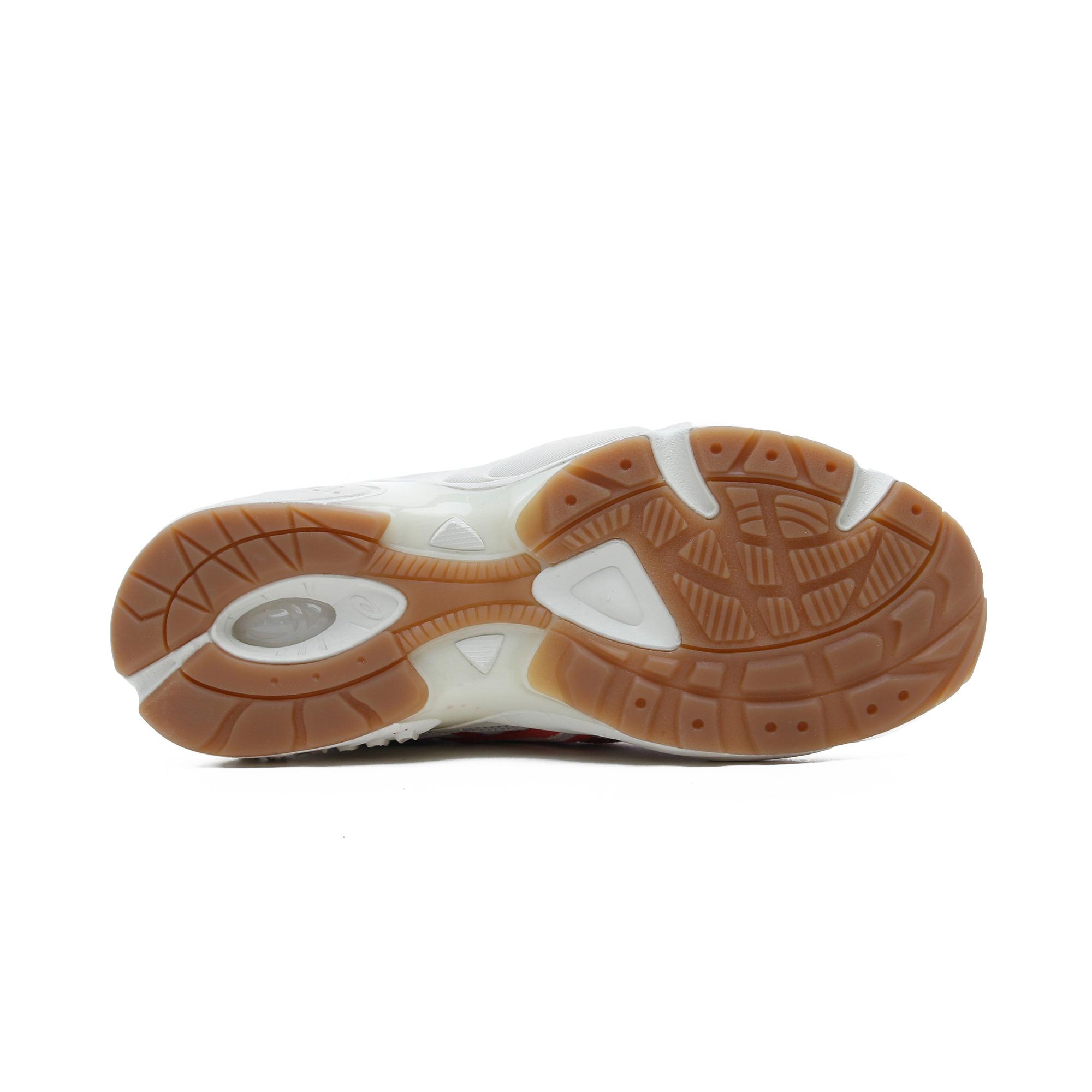 Asics Gel-Kayano 5 OG Beyaz Erkek Spor Ayakkabı