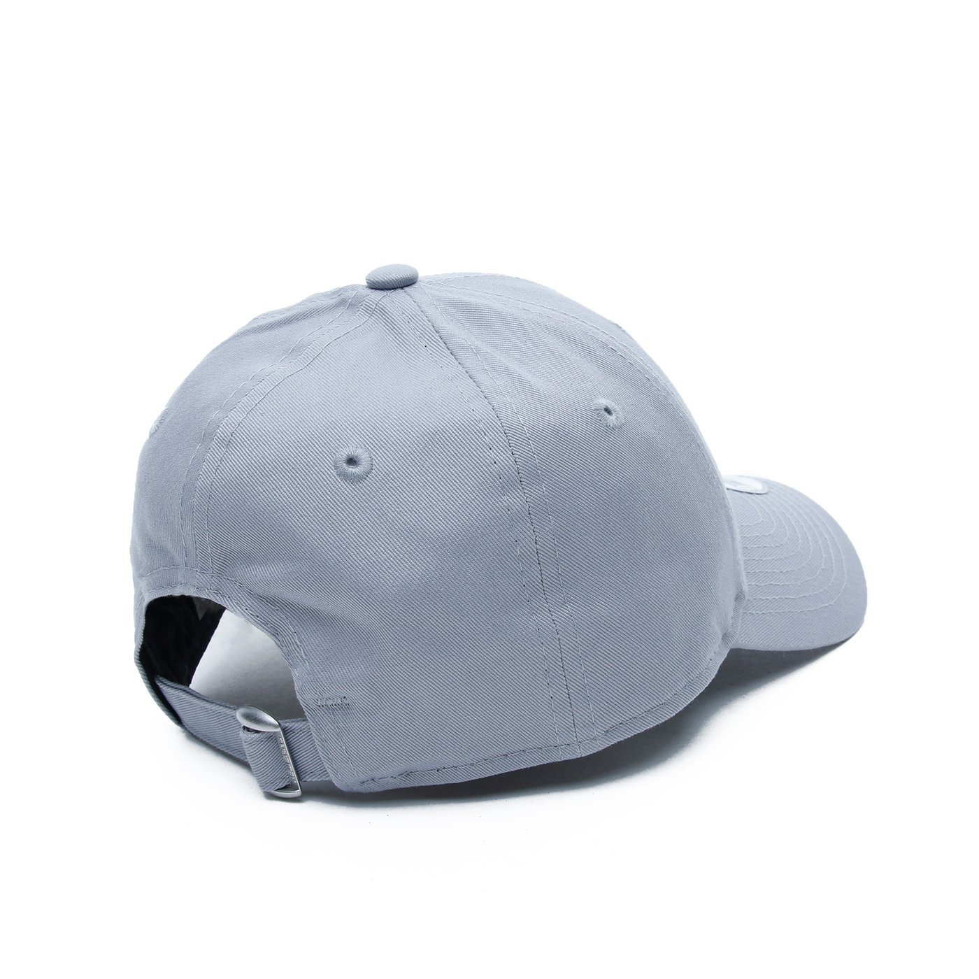 New Era MLB League New York Yankees Çocuk Beyaz Şapka