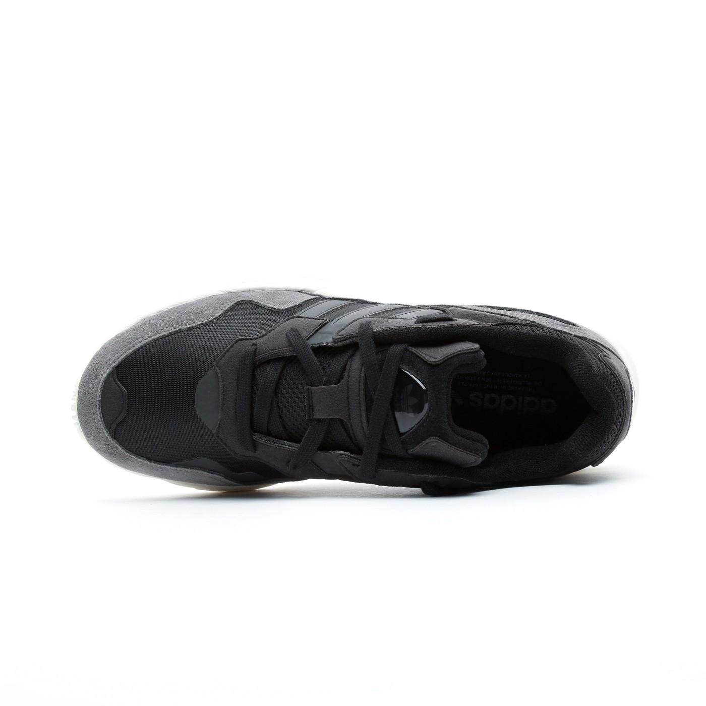 adidas Yung-96 Siyah Erkek Spor Ayakkabı