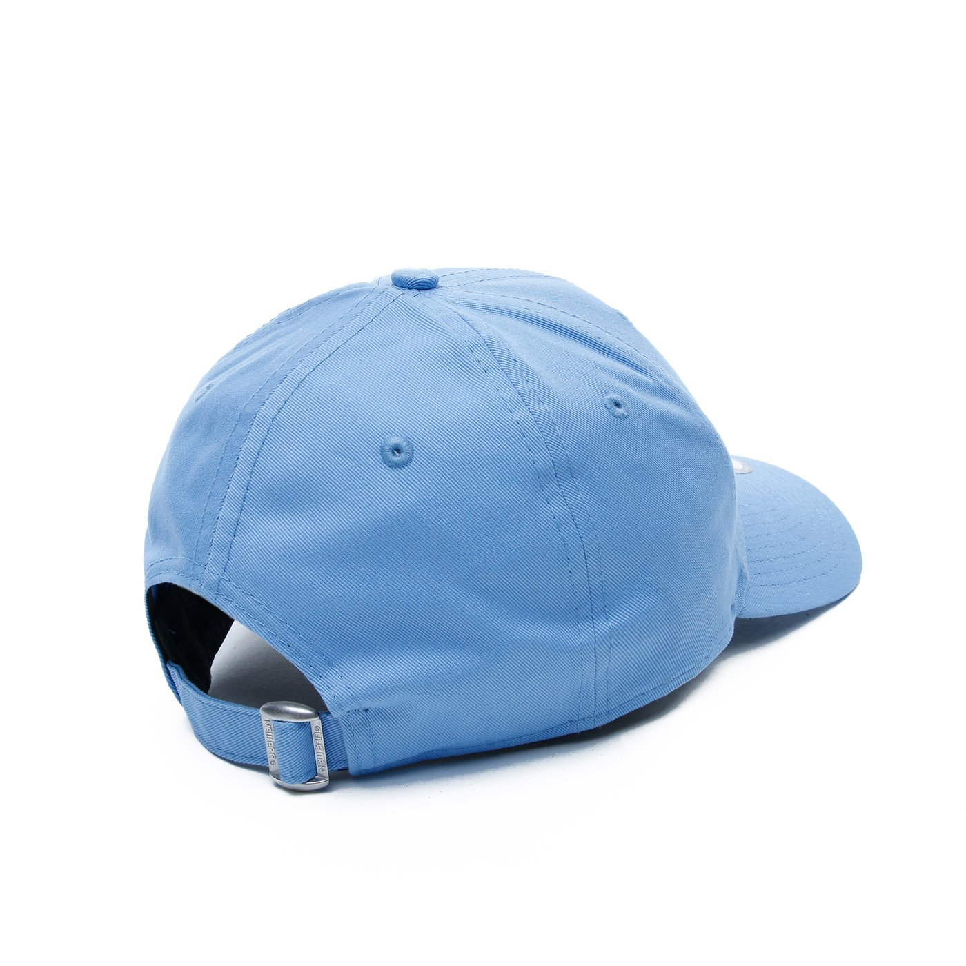 New Era New York Yankees Essential Unisex Mavi Şapka