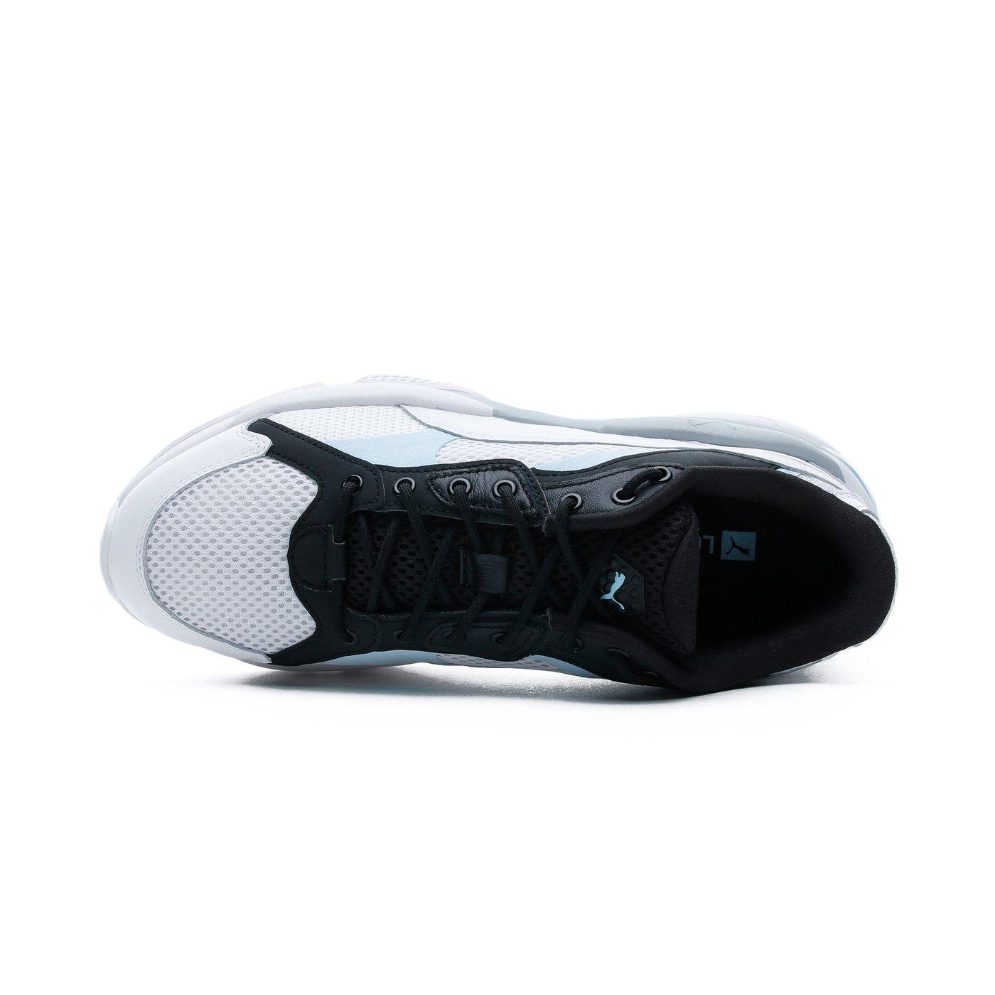Puma LQDCELL Epsilon Erkek Beyaz Spor Ayakkabı