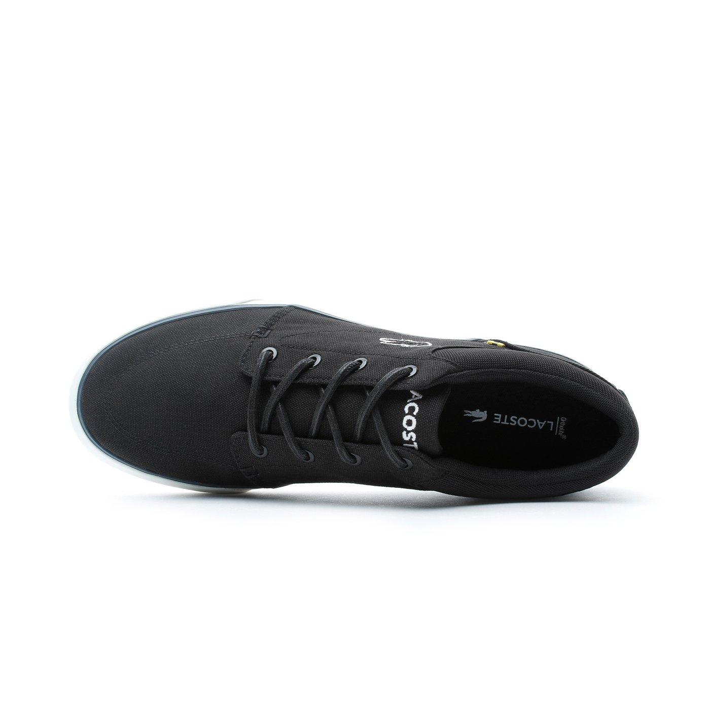 Lacoste Bayliss Erkek Beyaz Günlük Ayakkabı