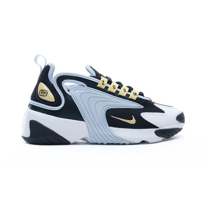 Nike Zoom 2K Kadın Spor Ayakkabı