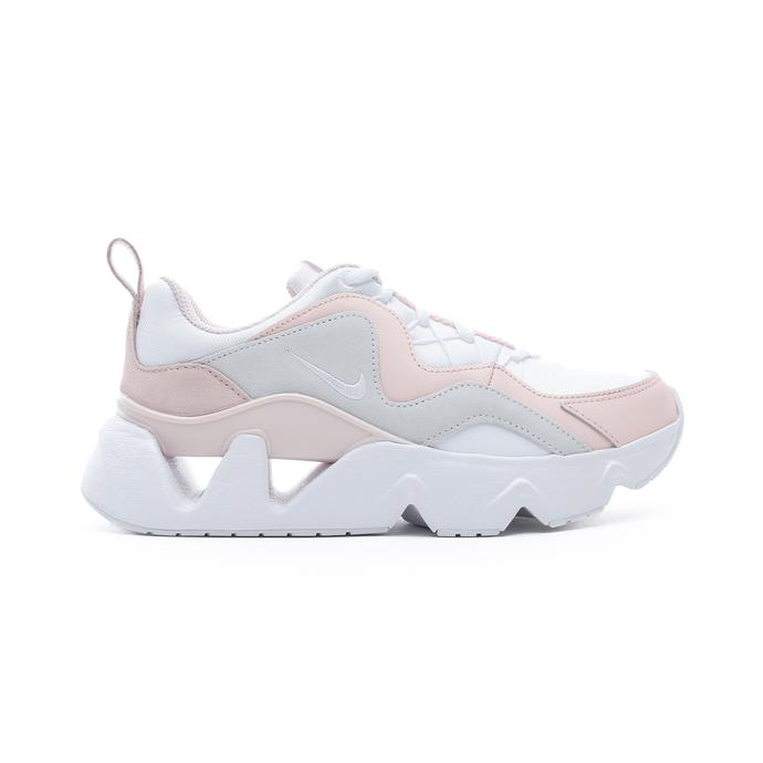 Nike RYZ 365 Kadın Pembe Spor Ayakkabı