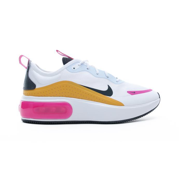 Nike Air Max Dia Kadın Spor Ayakkabı