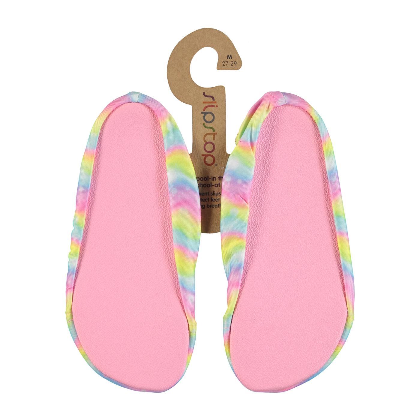 Slipstop Magical Çocuk Havuz Ayakkabısı