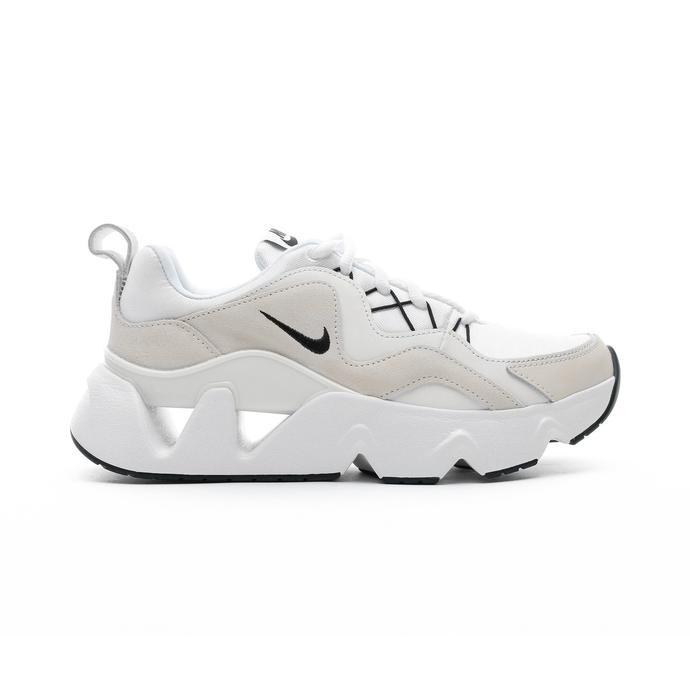 Nike Ryz 365 Beyaz Kadın Spor Ayakkabı