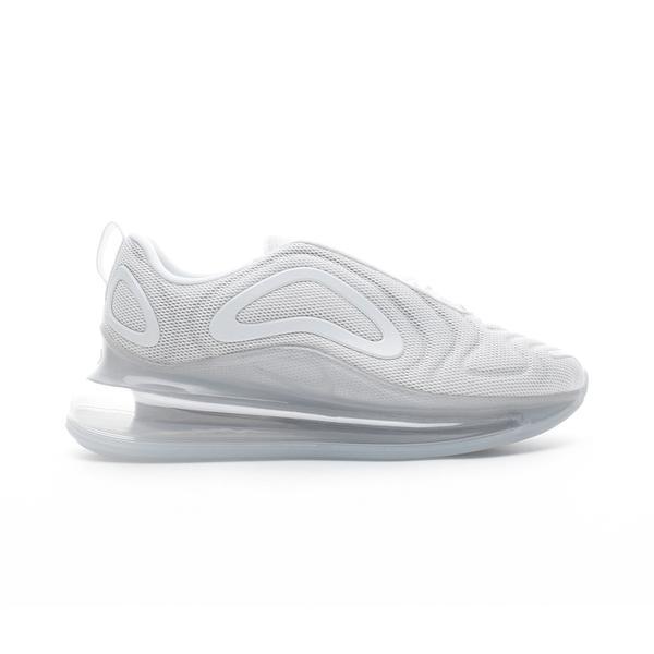 Nike Air Max 720 Kadın Beyaz Spor Ayakkabı