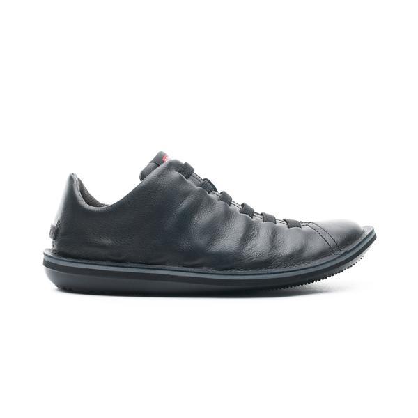 Camper Beetle Siyah Erkek Günlük Ayakkabı