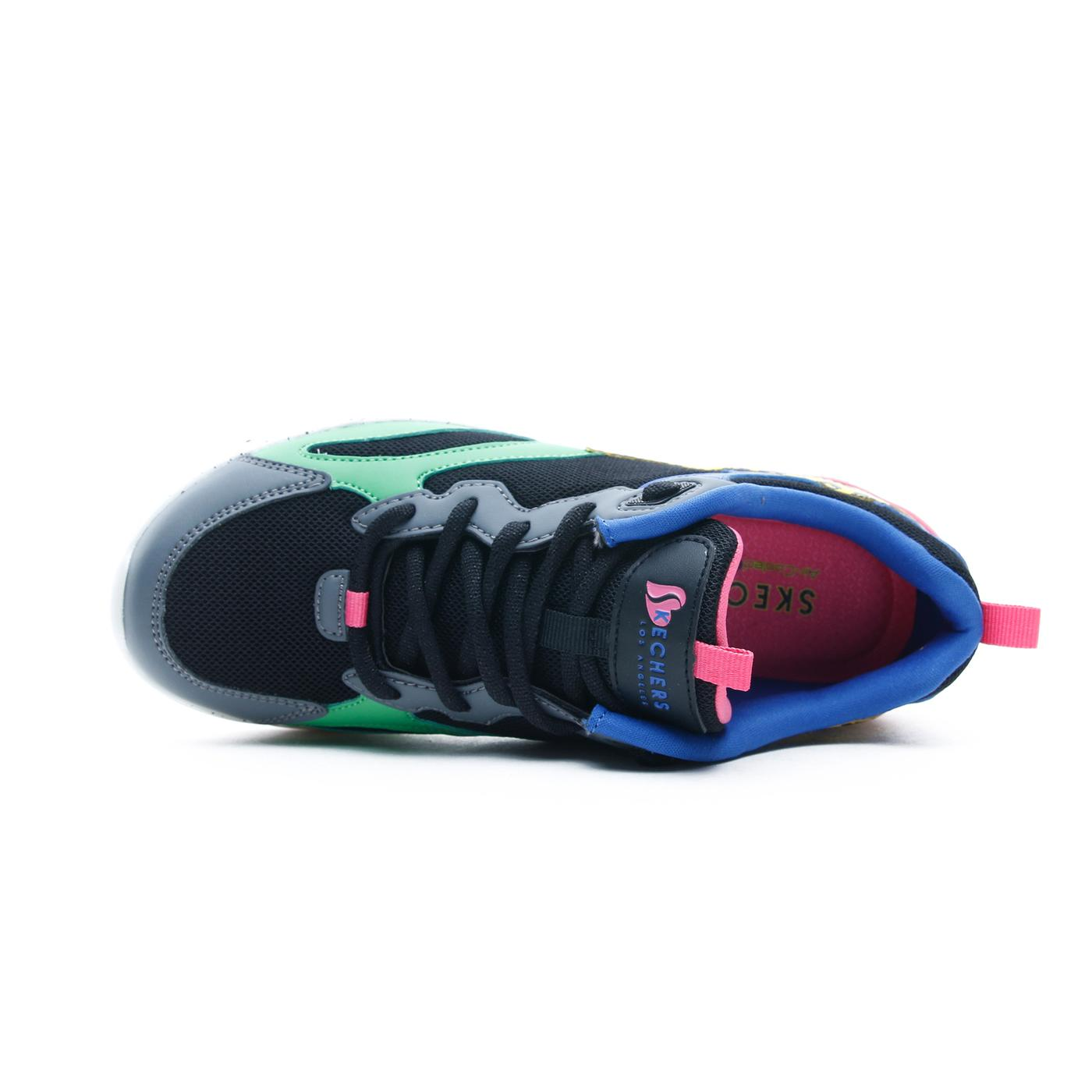Skechers Primo Kadın Spor Ayakkabı