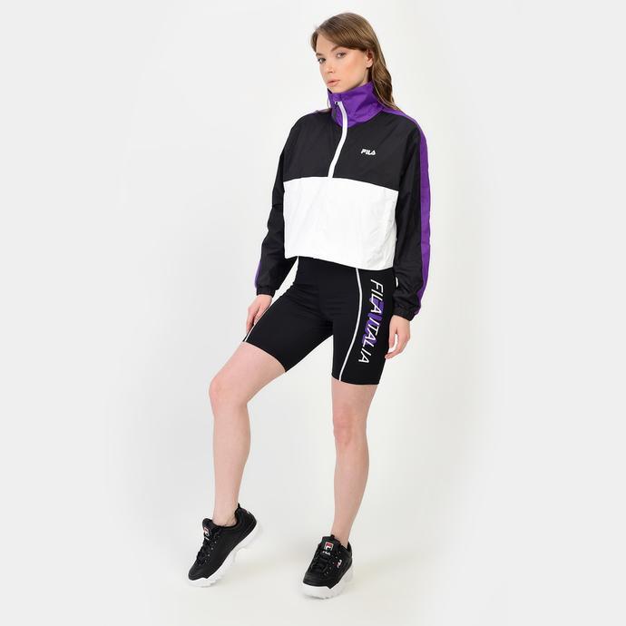 Fila Cage Kadın Ceket