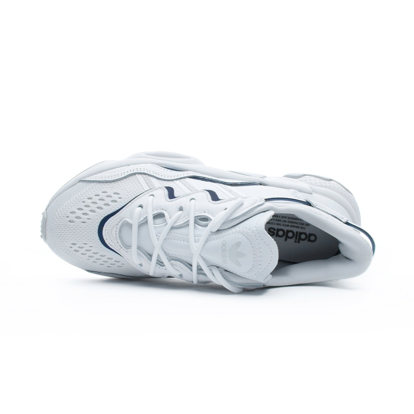 adidas Ozweego Erkek Beyaz Spor Ayakkabı