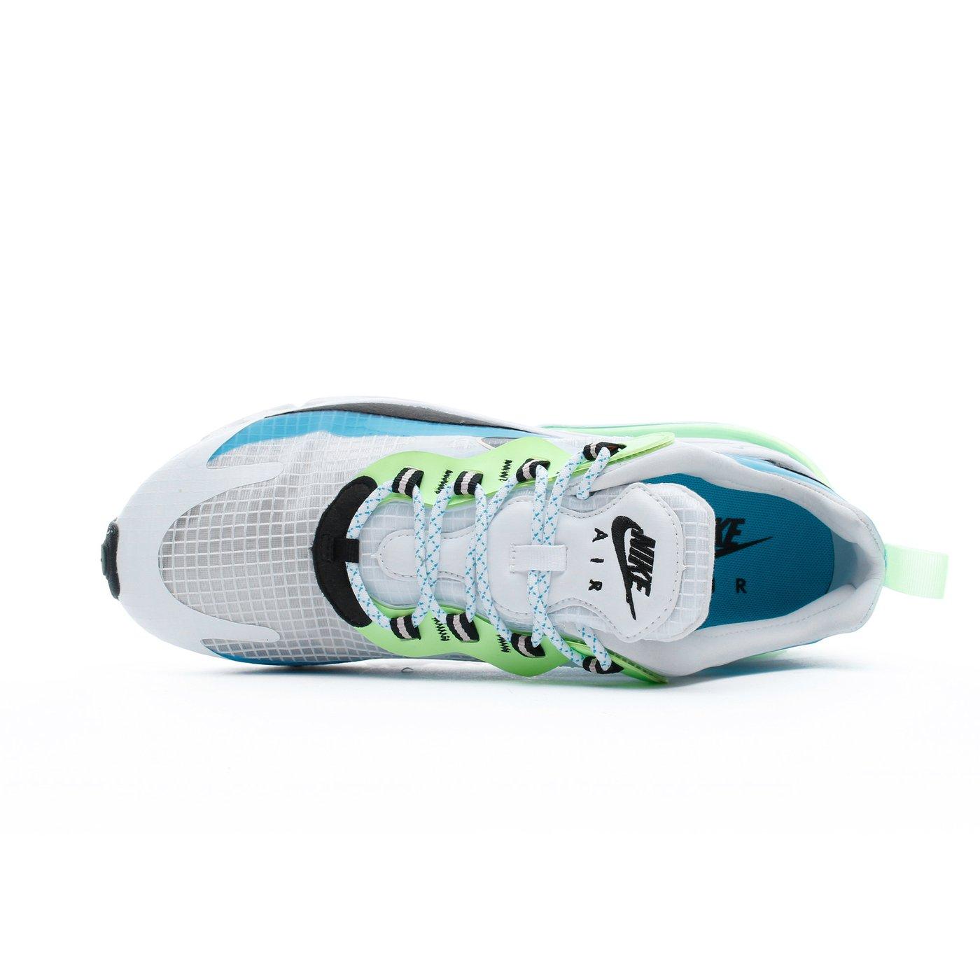 Nike Air Max 270 React SE Erkek Spor Ayakkabı